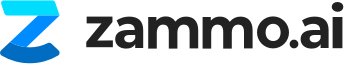 Black Logo - transparent