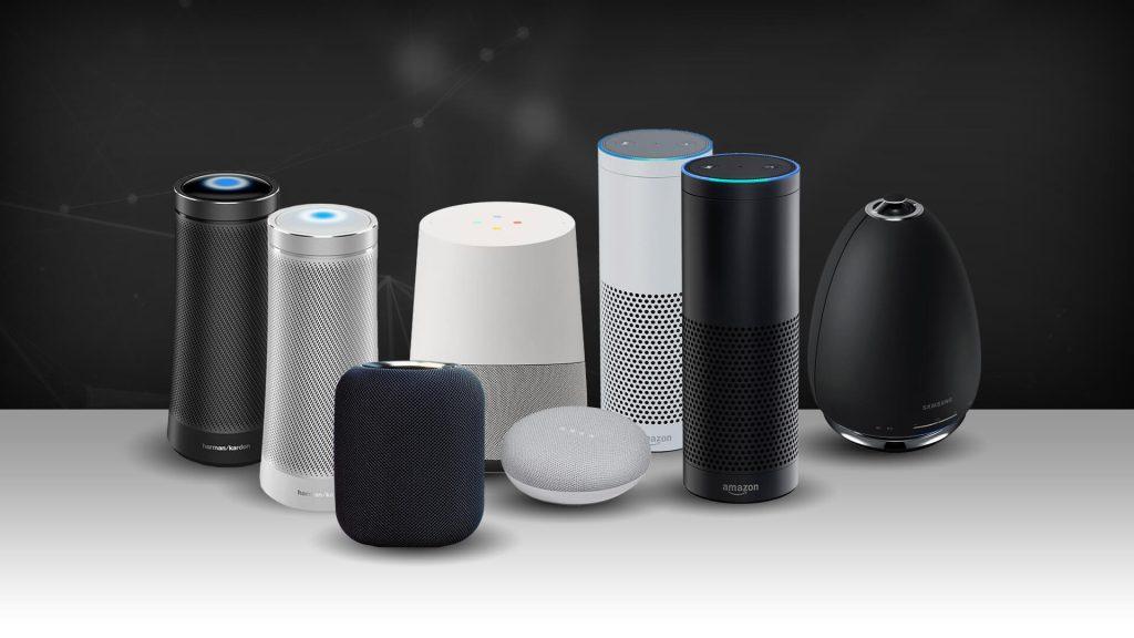 voice-speakers-1-1-1024x576